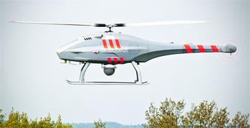 SKELDAR V-200
